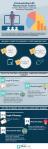 PSM-318 infographic